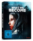 What We Become | Cover ©Capelight Pictures