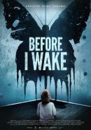 Before I Wake | Poster ©Capelight