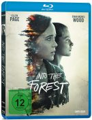 Into the Forest | Cover ©Capelight Pictures