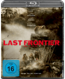 Last Frontier | Cover ©Splendid Film