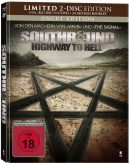 Southbound | MB Cover ©Tiberius Film