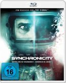 Synchronicity | Cover ©Edel Germany