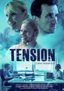 Tension | Cover ©Uprise Pictures