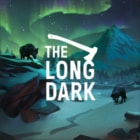 The Long Dark ©Hinterland Studios Inc.