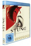 Stung | Cover