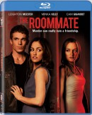 The Roommate | Cover