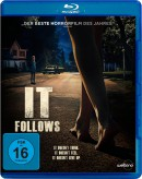 It Follows | Cover