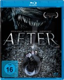 After | Cover